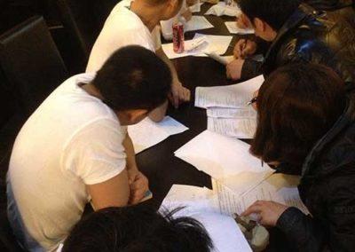 corsi-formazione (4)