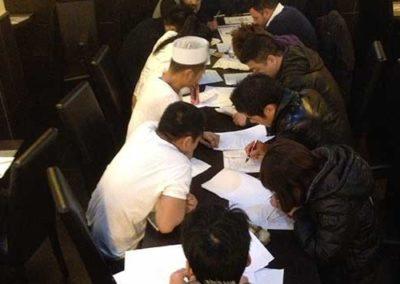 corsi-formazione (5)